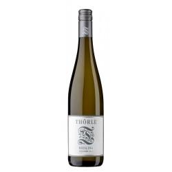 Weingut Zoeller Reisling & Gewürztraminer Spätlese