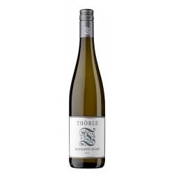 Thörle 2016 Sauvignon blanc Gutswein trocken