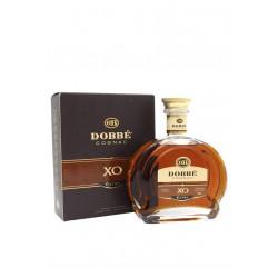 Dobbe Cognac XO Extra